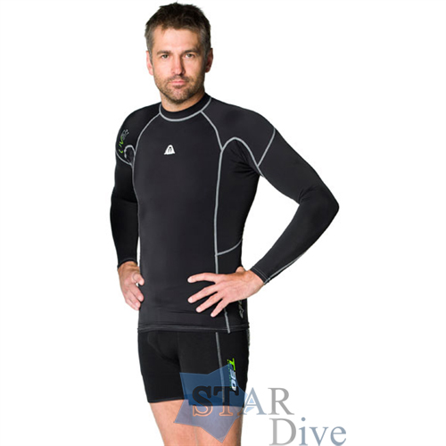 Гидромайка WaterProof R30 Rashguard